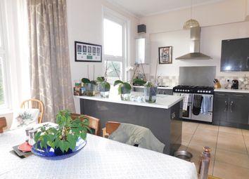 Thumbnail 4 bed terraced house for sale in Newbridge Road, Bath