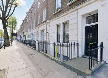 Thumbnail 1 bed flat for sale in Shirland Road, Maida Vale, London
