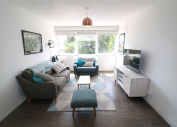 Thumbnail 2 bed flat to rent in Johnstone House, Lewisham, London