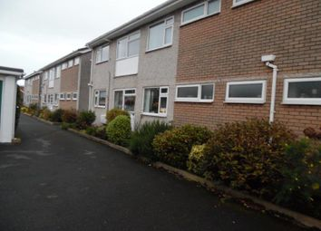 Thumbnail 3 bed flat to rent in Douglas, Isle Of Man