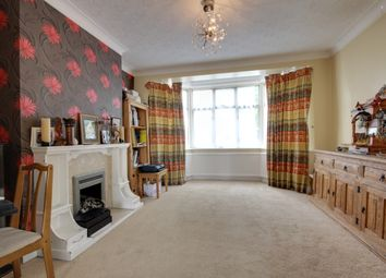Thumbnail 4 bedroom semi-detached house to rent in Winchmore Hill Road, Winchmore Hill
