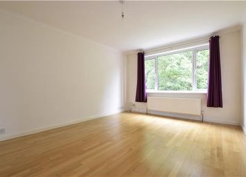 Thumbnail 1 bed property to rent in Bournewood Road, Orpington