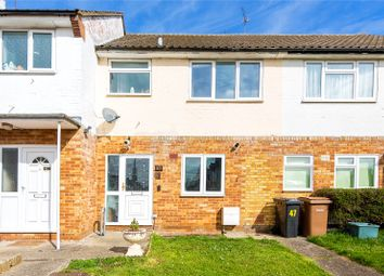 3 bed terraced house for sale in Tower Avenue, Chelmsford, Essex CM1