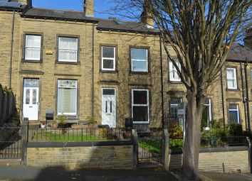 3 bed property for sale in Wheathouse Terrace, Birkby, Huddersfield HD2