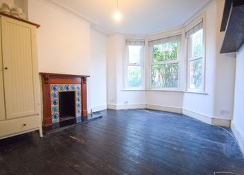 3 bed property for sale in Fortescue Road, Colliers Wood, London SW19