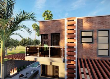 Thumbnail 2 bed detached house for sale in Pleasant Valley, Harare, Zimbabwe