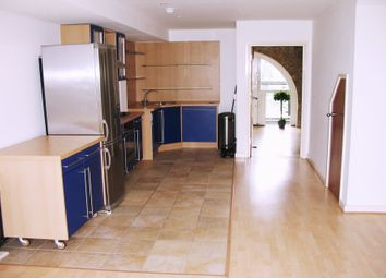 Thumbnail 2 bed flat to rent in Hopton Road, Royal Arsenal, Woolwich, London
