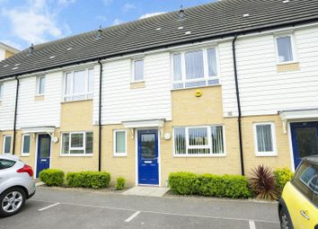 Thumbnail 3 bed property for sale in Meridian Close, Ramsgate