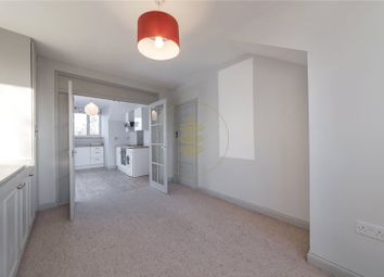 Thumbnail 2 bed flat to rent in Kingswood Avenue, Queens Park, London