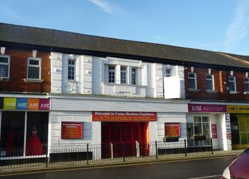 Thumbnail Retail premises to let in Chorley New Road, Horwich