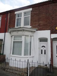 Thumbnail 3 bed terraced house to rent in Watch House Lane, Doncaster