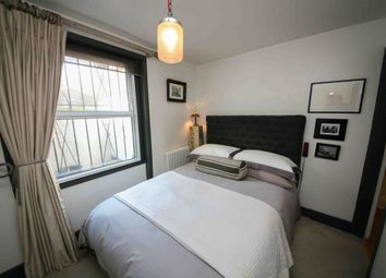 Thumbnail 1 bedroom property for sale in Great Western Road, Maida Hill, London