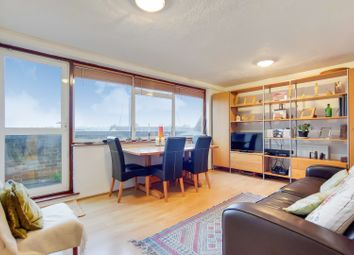 3 bed maisonette for sale in Lydney Close, London SW19