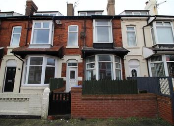 Thumbnail Property to rent in Wolsley Road, Blackpool