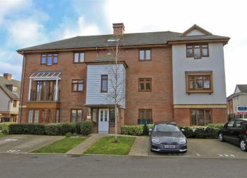 Flowers Avenue, Ruislip HA4. 2 bed flat