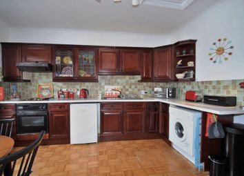 Thumbnail 2 bed flat for sale in Nelson Place, Ryde
