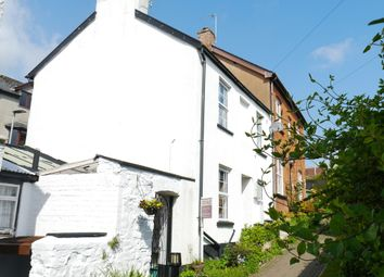 Thumbnail 2 bedroom cottage for sale in Touts Court, South Molton