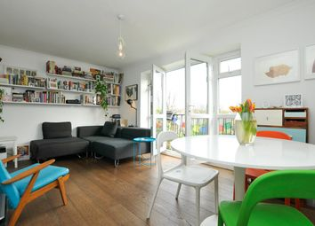 Thumbnail 2 bed property for sale in Manor Road, London