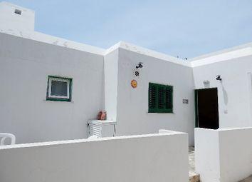 Thumbnail 2 bed apartment for sale in Chloraka, Chlorakas, Paphos, Cyprus