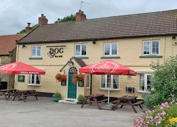 Thumbnail Pub/bar for sale in Thrisk, North Yorkshire