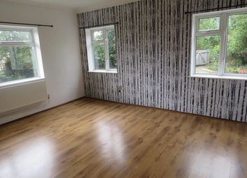 Thumbnail 4 bed property to rent in Cherryholt Road, Stamford