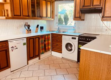 Thumbnail 2 bed flat to rent in Hargrave Park, Archway