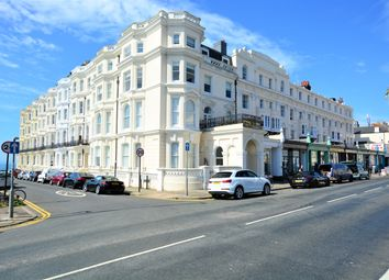 Thumbnail 1 bed flat for sale in 1-7 Victoria Terrace, Hove