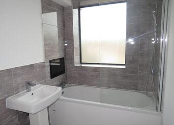 Thumbnail 1 bed flat to rent in Carlton Square, Carlton, Nottingham
