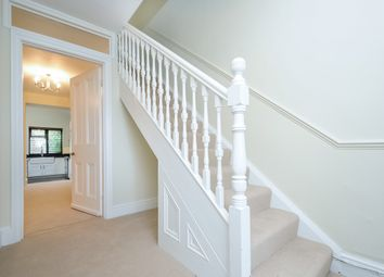 Thumbnail 4 bed terraced house to rent in Hightown Road, Banbury
