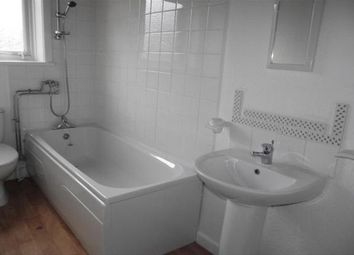 Thumbnail 2 bed terraced house to rent in Hollins Grove Street, Darwen
