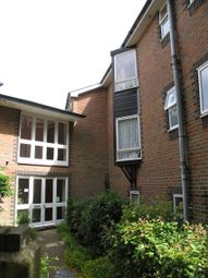 Thumbnail 1 bed flat to rent in Broomans Court, Lewes
