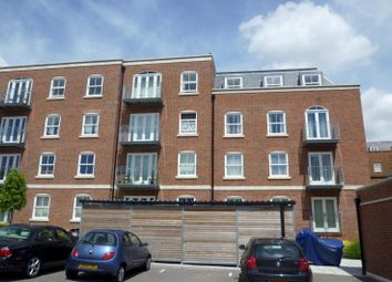 Thumbnail 2 bed flat to rent in The Salthouse Apartments, Salt Meat Lane, Gosport