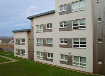 Thumbnail 2 bed flat to rent in Barony Grove, Cambuslang