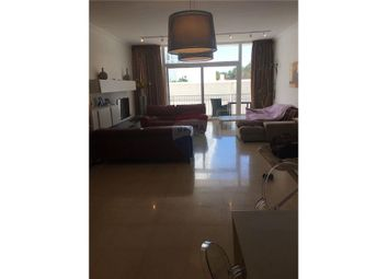 Thumbnail 3 bed apartment for sale in Ta'l - Ibragg, Malta
