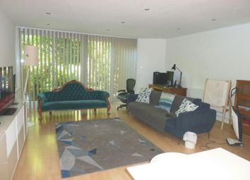 Thumbnail 3 bed terraced house to rent in Lindfield Heights, Arkwright Road, Hampstead