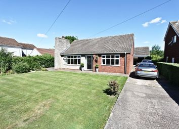 Thumbnail 2 bed detached bungalow for sale in Cherry Lane, Barrow-Upon-Humber