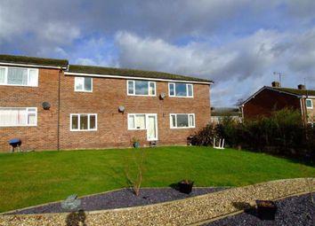 Thumbnail 2 bed flat to rent in Sorrel Close, Newbury