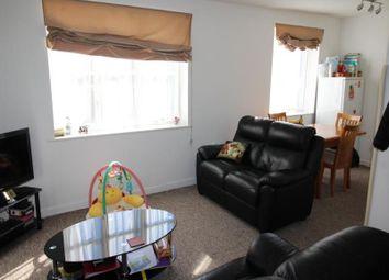 Thumbnail 2 bedroom flat for sale in Sherborne Street, Manchester