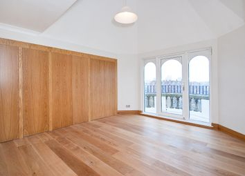 Thumbnail 4 bedroom duplex for sale in Bickenhall Street, London