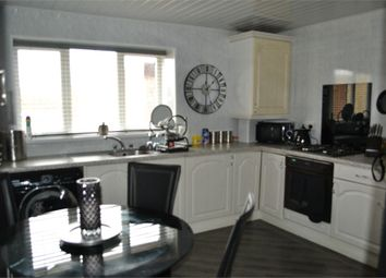 Thumbnail 3 bed terraced house to rent in Cinderwood, Middlesbrough