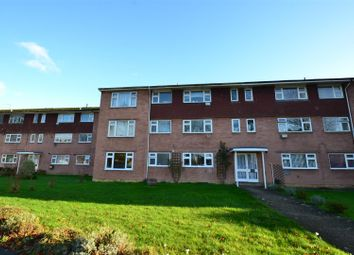 Thumbnail 2 bed flat to rent in Le May Close, Horley