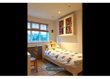 Thumbnail Room to rent in Edgware/Canons Park, Edgware/London