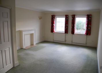 Thumbnail 2 bed flat to rent in Kingsmills Road, Inverness