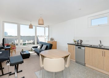 Thumbnail 1 bed flat for sale in Osiers Road, Wandsworth
