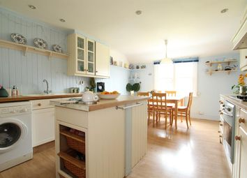 Thumbnail 4 bed penthouse for sale in Barcombe Place, Barcombe, Lewes