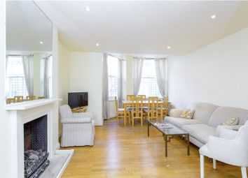 Thumbnail 2 bed flat to rent in Roland Gardens, South Kensington, London
