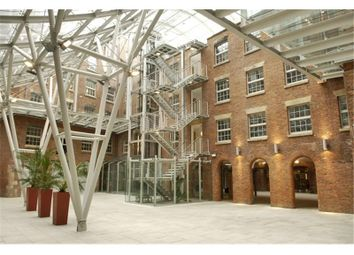 Thumbnail Office to let in Royal Mills, 17, Redhill Street, Manchester, Greater Manchester, UK