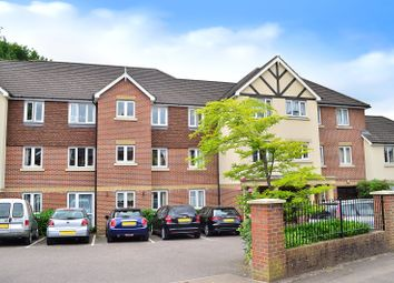 1 bed property for sale in St James Road, East Grinstead, West Sussex RH19
