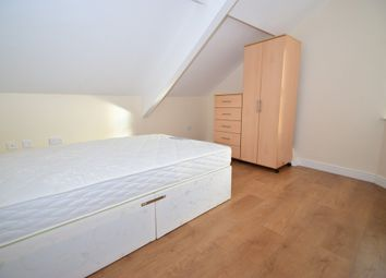 Thumbnail 1 bed flat to rent in Heaton Road, Heaton