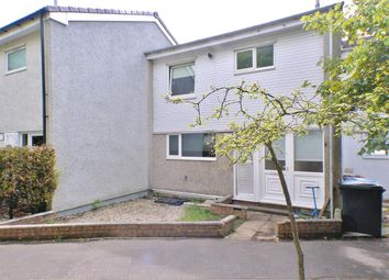 Thumbnail 3 bedroom terraced house for sale in Beech Grove, Greenhills, East Kilbride